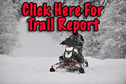 Aroostook County Snowmobile Trail Report, ITS Trails